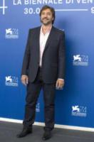 Javier Bardem - Venice - 06-09-2017 - Venezia 74, l'ottava giornata della kermesse