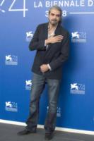 Fernando León de Aranoa - Venice - 06-09-2017 - Venezia 74, l'ottava giornata della kermesse