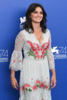 Penelope Cruz - Venice - 06-09-2017 - Venezia 74, l'ottava giornata della kermesse