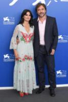 Javier Bardem, Penelope Cruz - Venice - 06-09-2017 - Venezia 74, l'ottava giornata della kermesse