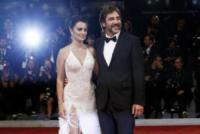 Javier Bardem, Penelope Cruz - Venezia - 06-09-2017 - Cruz-Bardem & co: gli amori più romantici dello showbiz