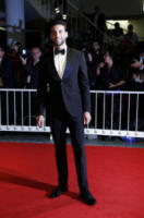 Ivano Marino - Venezia - 07-09-2017 - Marco Carta, l'outing shock arriva in tribunale