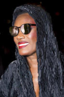 Grace Jones - Toronto - 07-09-2017 - Ivan Drago, le piccanti confessioni sull'amore con Grace Jones
