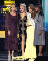 Miss Louisiana Laryssa Bonacquisti, 2017 Miss America Savvy Shields - Las Vegas - 07-09-2017 - Miss America: chi sarà la più bella del continente?