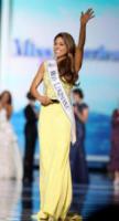 Miss Louisiana Laryssa Bonacquisti - Las Vegas - 07-09-2017 - Miss America: chi sarà la più bella del continente?