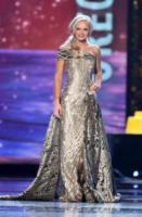 Miss Oregon Harley Emery - Atlantic City - 07-09-2017 - Miss America: chi sarà la più bella del continente?