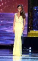 Miss Louisiana Laryssa Bonacquisti - Atlantic City - 07-09-2017 - Miss America: chi sarà la più bella del continente?