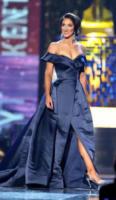 Miss Vermont Erin Connor - Atlantic City - 07-09-2017 - Miss America: chi sarà la più bella del continente?