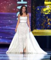 Miss Idaho Taylor Lance - Atlantic City - 07-09-2017 - Miss America: chi sarà la più bella del continente?