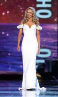 Miss Ohio Sarah Clapper - Atlantic City - 07-09-2017 - Miss America: chi sarà la più bella del continente?