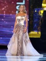 Miss Colorado Meredith Winnefeld - Atlantic City - 07-09-2017 - Miss America: chi sarà la più bella del continente?
