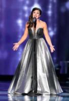 Miss Massachusetts Jillian Zucco - Atlantic City - 07-09-2017 - Miss America: chi sarà la più bella del continente?