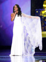 Miss Nevada Andrea Martinez - Atlantic City - 07-09-2017 - Miss America: chi sarà la più bella del continente?