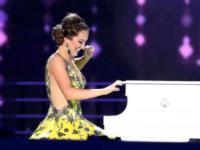 Miss Alaska Angelina Klapperich - Atlantic City - 07-09-2017 - Miss America: chi sarà la più bella del continente?