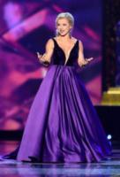 Miss Iowa Chelsea Dubczak - Atlantic City - 07-09-2017 - Miss America: chi sarà la più bella del continente?