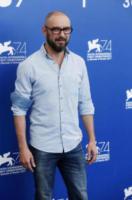 Michael Roskam - Venezia - 08-09-2017 - Venezia 74: Adele Exarchopoulos protagonista di La Fidèle