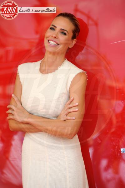 Ilary Blasi - Roma - 08-09-2017 - Ilary Blasi soffia un programma tv ad Alessia Marcuzzi