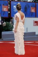 Sophia Salaroli Caniaux - Venezia - 08-09-2017 - Venezia 74, Alice Campello is the new Giulia Salemi