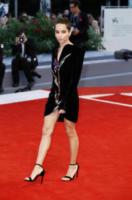 Zoe Kravitz - Venezia - 08-09-2017 - Venezia 74, Alice Campello is the new Giulia Salemi