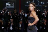 Adèle Exarchopoulos - Venezia - 08-09-2017 - Venezia 74, Alice Campello is the new Giulia Salemi