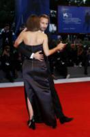 Adèle Exarchopoulos, Matthias Schoenaerts - Venezia - 08-09-2017 - Venezia 74, Alice Campello is the new Giulia Salemi