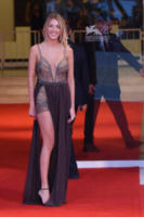 Alice Campello - Venezia - 08-09-2017 - Venezia 74, Alice Campello is the new Giulia Salemi