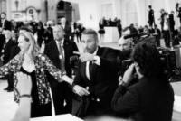 Matthias Schoenaerts - Venezia - 08-09-2017 - Venezia 74, Alice Campello is the new Giulia Salemi