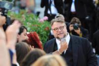 Guillermo del Toro - Venezia - 09-09-2017 - Venezia 74: la classe di Jasmine Trinca chiude la kermesse