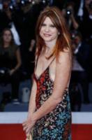 Susanna Nicchiarelli - Venezia - 09-09-2017 - Venezia 74: la classe di Jasmine Trinca chiude la kermesse