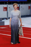 Annette Bening - Venezia - 09-09-2017 - Venezia 74: la classe di Jasmine Trinca chiude la kermesse