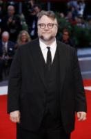 The shape Of Water, Guillermo del Toro - Hollywood - 05-03-2018 - Una villa da fiaba: benvenuti a casa di Guillermo Del Toro