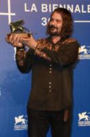 Warwick Thornton - Venezia - 09-09-2017 - Venezia 74: il Leone d'Oro va a Guillermo Del Toro