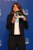 Valentina Novati - Venezia - 09-09-2017 - Venezia 74: il Leone d'Oro va a Guillermo Del Toro