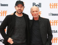 Toronto - 09-09-2017 - Festival di Toronto: dopo Venezia le star traslocano in Canada