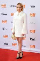 Emma Roberts - Toronto - 09-09-2017 - Festival di Toronto: dopo Venezia le star traslocano in Canada