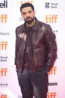 Drake - Toronto - 09-09-2017 - Festival di Toronto: dopo Venezia le star traslocano in Canada