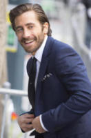 Jake Gyllenhaal - Toronto - 09-09-2017 - Festival di Toronto: dopo Venezia le star traslocano in Canada