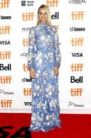 Margot Robbie - Toronto - 09-09-2017 - Festival di Toronto: dopo Venezia le star traslocano in Canada