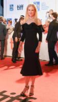 Nicole Kidman - Toronto - 08-09-2017 - Festival di Toronto: dopo Venezia le star traslocano in Canada