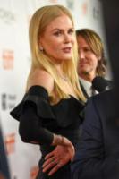 Keith Urban, Nicole Kidman - Toronto - 08-09-2017 - Festival di Toronto: dopo Venezia le star traslocano in Canada