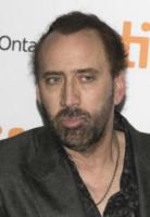 Nicolas Cage - Toronto - 09-09-2017 - Festival di Toronto: dopo Venezia le star traslocano in Canada