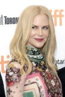 Nicole Kidman - Toronto - 10-09-2017 - Festival di Toronto: dopo Venezia le star traslocano in Canada