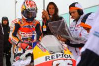 Dani Pedrosa - Misano Adriatico - 10-09-2017 - MotoGp: a Misano vince Mrquez all'ultima curva