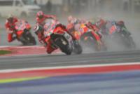 Jorge Lorenzo - Misano Adriatico - 10-09-2017 - MotoGp: a Misano vince Mrquez all'ultima curva
