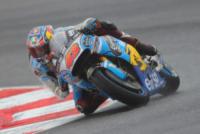 Jack Miller - Misano Adriatico - 10-09-2017 - MotoGp: a Misano vince Mrquez all'ultima curva