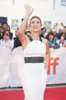 Kate Winslet - Toronto - 10-09-2017 - Festival di Toronto: dopo Venezia le star traslocano in Canada