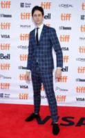 Mark Leslie Ford - Toronto - 09-09-2017 - Suburbicon, a Toronto George Clooney sfila senza la sua Amal