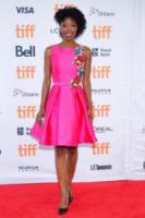 Karimah Westbrook - Toronto - 09-09-2017 - Suburbicon, a Toronto George Clooney sfila senza la sua Amal