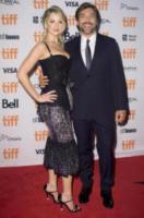 Jennifer Lawrence, Javier Bardem - Toronto - 11-09-2017 - Festival di Toronto: dopo Venezia le star traslocano in Canada