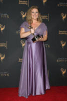 Mandy Moore - Los Angeles - 10-09-2017 - Creative Arts Emmy: sul red carpet anche Asia Argento